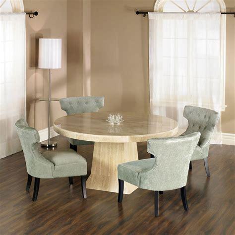 ikea round kitchen table ikea round white table unique ikea round table home