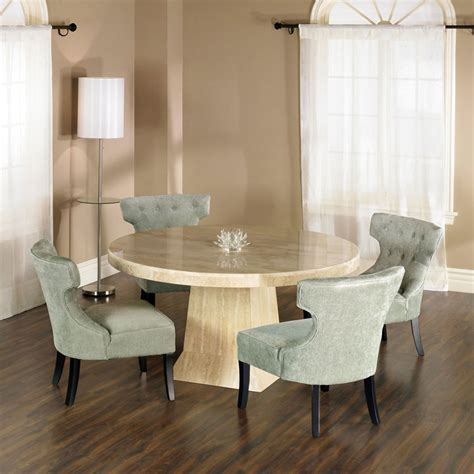 small oval dining table   small dining space