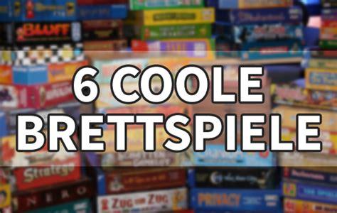 spiele für 12 jährige jungs offline gaming 6 coole karten und brettspiele f 252 r videospiel fans