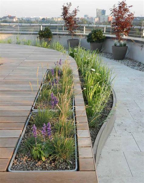 Holzdielen Traditioneller Bodenbelag Mit Modernem Komfort by Terrassenboden Mit Holzdielen Walli Wohnraum Garten Wien N 214