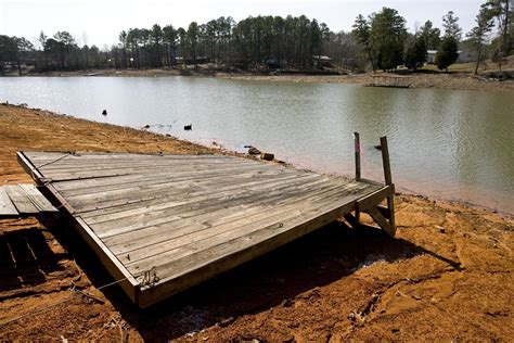 Protecting the rights of alabama boating accident victims. Authorities: Teen killed in tubing accident on Smith Lake ...