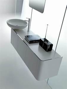 Moderne Waschbecken Mit Unterschrank : moderne waschbecken bilder zum inspirieren ~ Sanjose-hotels-ca.com Haus und Dekorationen