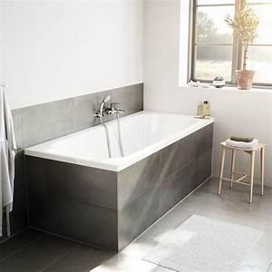 Badewanne Länge Standard : ideal standard hotline neu duo badewanne wei k274901 reuter onlineshop ~ Markanthonyermac.com Haus und Dekorationen