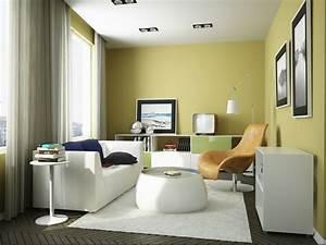 tag home interior design ideas for small spaces With interior design ideas for small house videos
