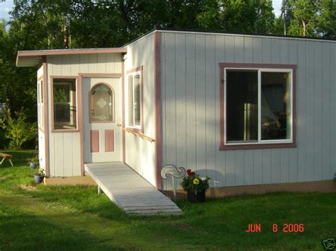 Filemodular  Ee  Home Ee   Palmer Alaska  Jpg