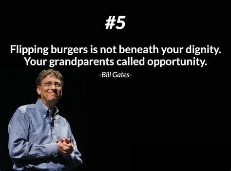 Bill Gates 11 Rules You Will Never Learn In School ...