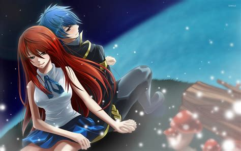 juvia fairy tail wallpaper wallpapertag
