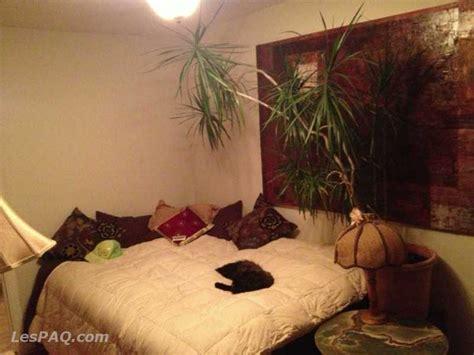 cherche chambre a louer chambre à louer dans appart à partager immobilier