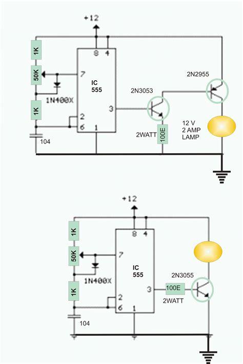 Electronics Projects January