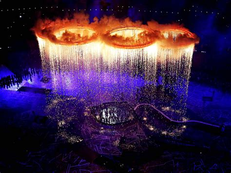olympic games wallpapers pictures images