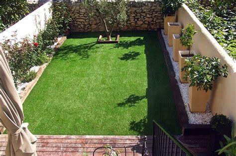 jardines lindos en espacios pequenos buscar  google