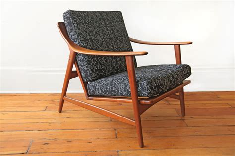 Mid Century Modern Armchair by Names Of Mid Century Modern Armchair The Wooden Houses