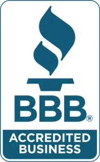 Coopers Furniture by Bbb Greater Houston And South Texas
