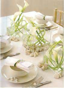 wedding table top 35 summer wedding table décor ideas to impress your guests