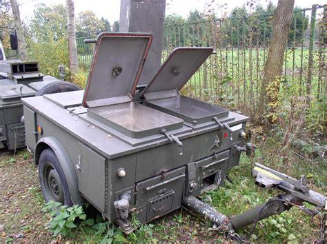 cuisine roulante l 39 armée belge du 29 mai 40 a aujourd 39 hui tm roulante