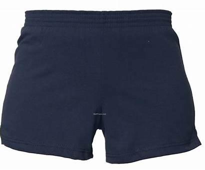 Clipart Shorts Boy Blu Boxer Short Cliparts