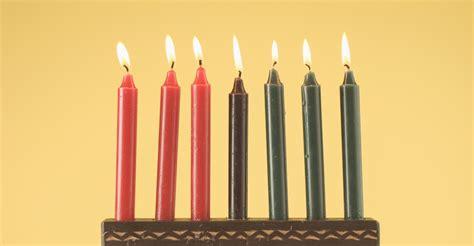 kwanzaa candle holder kwanzaa candles and a djembe 2 kwanzaa pictures