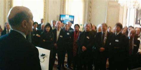 bordeaux convention bureau les ambassadeurs des congrès bordelais sud ouest fr
