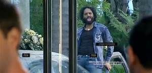 Jason Mantzoukas Quotes. QuotesGram