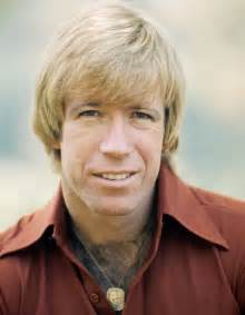 Chuck Norris Young