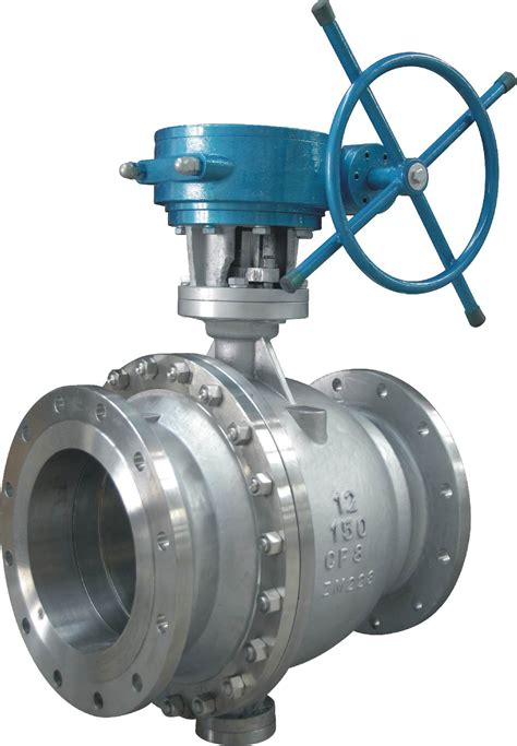 plug valves gate valves bellows stop valves  ball