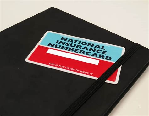 Can you insure a car you don't own? NationalInsuranceNumberCard | Aston Shaw