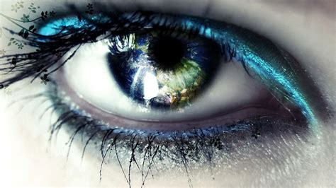 Animated Eye Wallpaper - cool hd wallpapers 1080p wallpaper cave