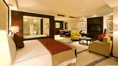 Hotel 4k Background Uhd Standard Wallpapers Tv