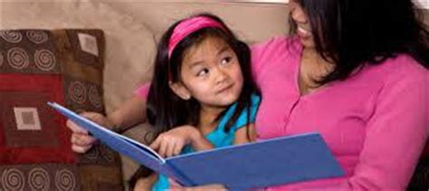 reading fluency   ability  read quickly accurately