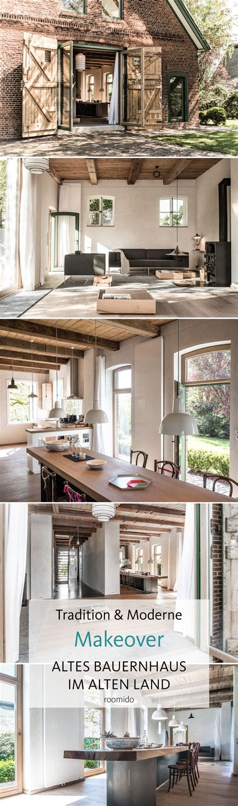 einrichtungsideen wohnzimmer landhausstil 17 best ideas about barn living on barn houses barn homes and converted barn homes