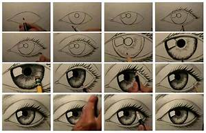 Drawing Lessons: Easy Step by Step Drawing Tutorials – K4 ...