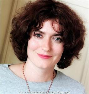 Anna Chancellor Quotes. QuotesGram