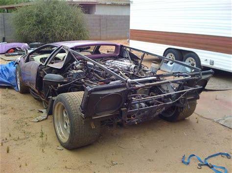 purple lamborghini diablo fail car images