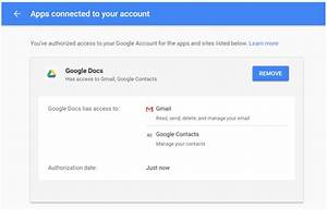global quotgoogle docsquot phishing attack info and how to fix With google docs login and password