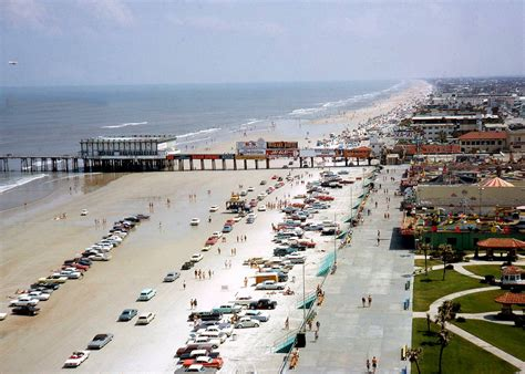daytona beach florida  hemmings daily