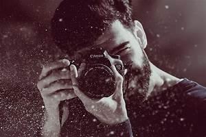 Métier De Photographe : comment devenir photographe ind pendant ~ Farleysfitness.com Idées de Décoration