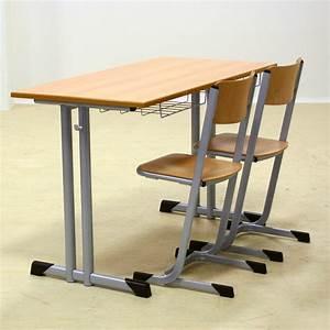 Stuhl Für Kinderzimmer : schultisch mit stuhl ~ Lizthompson.info Haus und Dekorationen