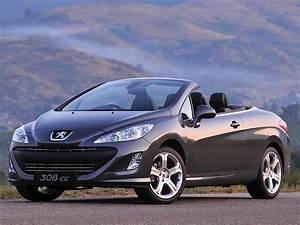 Peugeot 308 2009 : peugeot 308 cc specs 2008 2009 2010 2011 autoevolution ~ Gottalentnigeria.com Avis de Voitures