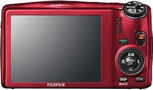 Phasendifferenz Berechnen : fujifilm k ndigt finepix f850exr f900exr s4800 und s6800 an meldung ~ Themetempest.com Abrechnung