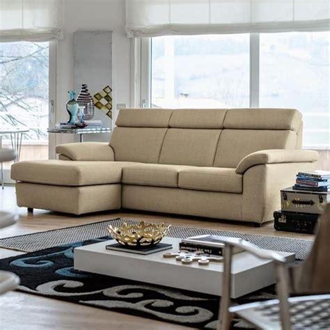 Foto Divani Poltrone E Sofa by Divani Poltrone Sofa Modificare Una Pelliccia