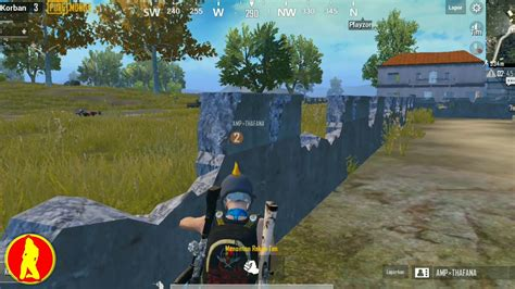 top global   asus zenfone max pro  pubg