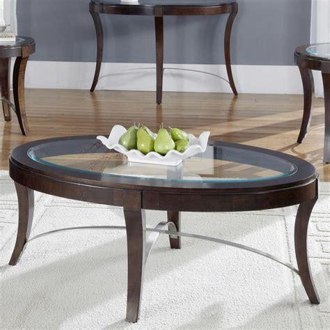 Furniture Fair Wilmington Nc