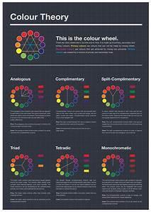 28 Best Graphic Design
