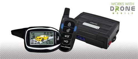 Car Remote Starter Installation Toronto, Viper Remote