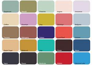 Fashion Crackheads  Color Forecast  Spring  Summer 2012 Colors