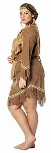 Indianer Damen Kostüm : indianer apache damen indianerkost m kost m kleid squaw indianerkleid indianerin ebay ~ Frokenaadalensverden.com Haus und Dekorationen