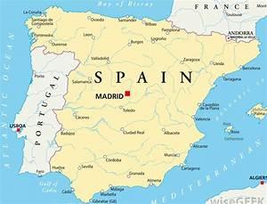 Peninsula Espana Pictures to Pin on Pinterest - PinsDaddy