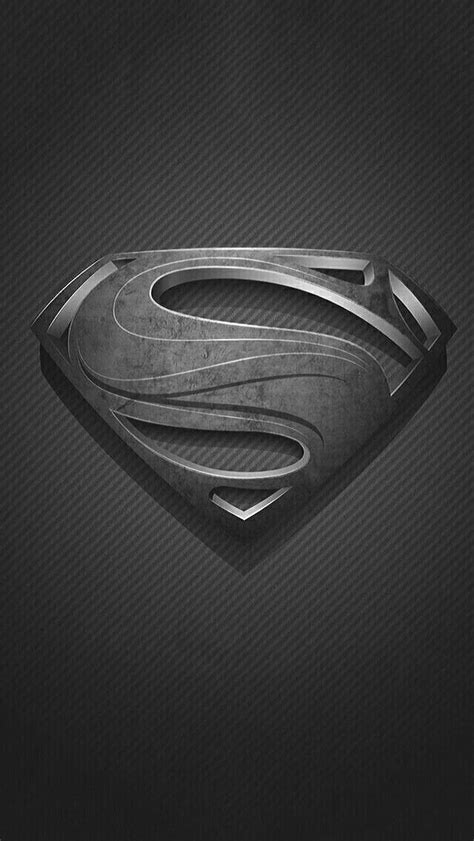 772 best images about Superman on Pinterest   Man of Steel