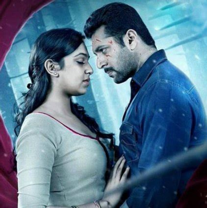 Tamil hd movies free downloads torrent | TamilRockers Tamil Movies