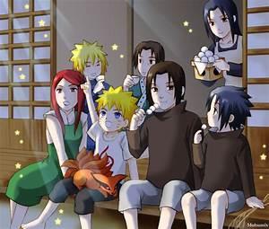 NARUTO Image #1628898 - Zerochan Anime Image Board